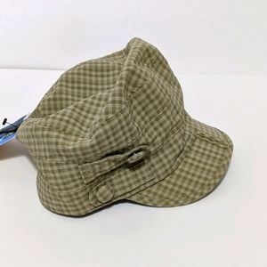 🆕 Outdoor research hat size large